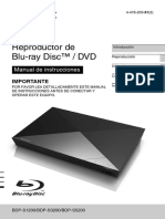 Sony BDP-S3200.pdf