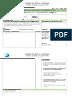 PLAN ACTIVIDADES REMEDIAL.docx