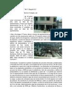 Ubicación.pdf