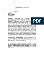 tesis jurisprudenciales.pdf