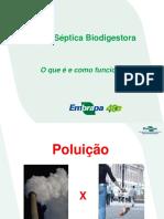 fossaspticabiodigestoraoqueecomofuniciona-131114092519-phpapp02