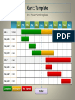 05-gantt-powerpoint-template.pptx