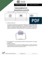 Enunciado Producto académico N°1 (5).docx