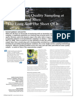 groundwater_quality_sampling_at_contaminated_sites-_the_long_and_the_short_of_it..pdf