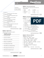 hw_elem_trd_progress_test_2.pdf