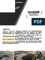 Francisco_Mendez_presentacioninforme.ppt