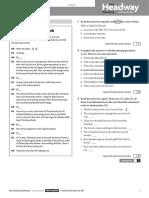 hw_elem_trd_skills_test_1.pdf