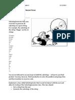 AssignmentRecursionDescentParser.pdf