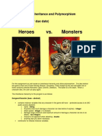 AssignmentHerosAndMonsters.pdf