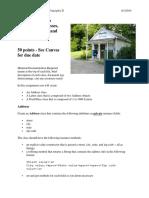 Assignment1PostOffice.pdf