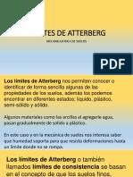 LIMITES DE ATTERBERG.pptx