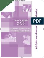 Interior Guía Teórica Lengua Española 230117.pdf