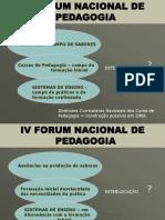 Apresentacao_IV_FORUM_PEDAGOGIA.ppt