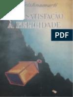KRISHNAMURTI.pdf