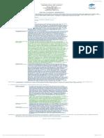 2do Examen.pdf