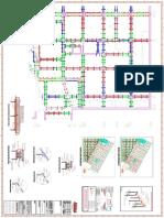 6PE162C17 LATERAL DE VIGA02_1SÒTANO_MECANOFLEX.pdf