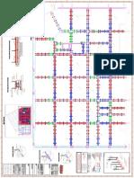 6PE162C12 LATERAL DE VIGA01_1SÒTANO_MECANOFLEX.pdf