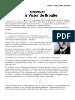 BIOGRAFIA QUIMICA.doc
