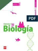 B0_Biologiaconecta.pdf