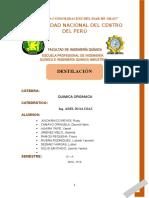 informe-destilacion.docx