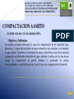 Compactacion-AASHTO.pdf