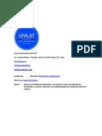 NUESTRAS CLASES PARTICULARES A DOMICILIO SON PERSONALIZADAS TEÓRICO PRÁCTICAS Y FUNDAMENTADAS EN EL ÁREA DE LAS MATEMÁTICAS Y CIENCIAS.docx