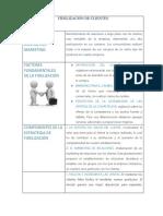 ESTRATEGIAS DE POSICIONAMIENTO Y FIDELIZACIÓN DE CLIENTES.docx