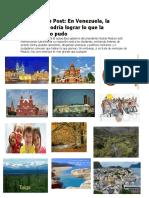historia y economia.docx