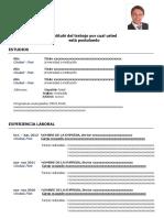 Formato10.1.docx