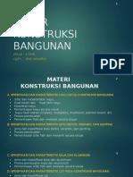 1 Materi Pokok Xdpib1718