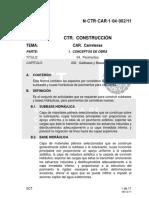 N-CTR-CAR-1-04-002-11, 002 subbase y baes.pdf