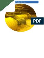 balancedemateriamolinos-150418213852-conversion-gate02.pptx