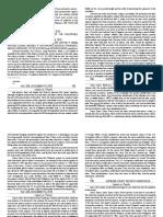07 Lejano vs. People [95 PAGES!]