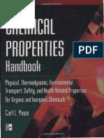 Yaws chemical properties handbook.pdf