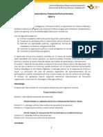 Programa Diplomado Digital_2017-2