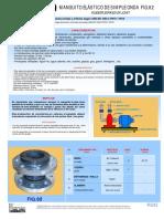 MANGUITO ELASTICO DE SIMPLE ONDA.pdf