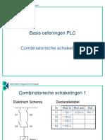 Basis oefeningen PLC 2002-2003.ppt