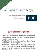 RezandoOTerço-TerçaseSextas1