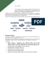 Minerologia y tipos.docx