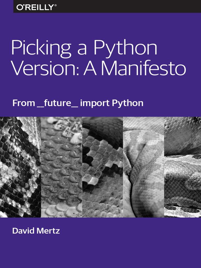 Zxing Python 2