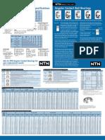 Bearing NTN.pdf