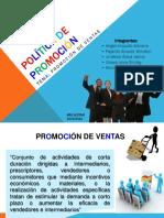 promociondeventas-130612212553-phpapp01.pptx