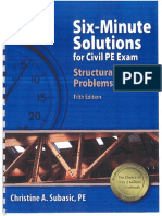 302699375-Six-Minute-Solutions-for-Civil-PE-Exam-Structural-Problems-2014-Subasic-C-A-pdf - Copy.pdf