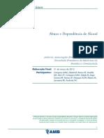 AMB Diretrizes - Abuso e dependência de álcool (2012).pdf