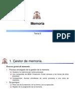 Sistemas Operativos_tema 5 Memoria Tema6 MVirtual