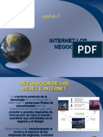 1 E-BUSSINES INTERNET.pdf