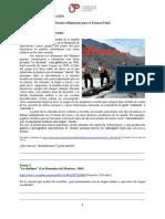 FUENTES PARA EL EXAMEN FINAL (2017-2).docx