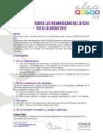 basesconcursoafiche_esp2012