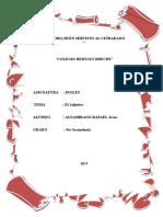 El Adjetivo - Monografia en ingles.docx