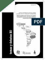 06 OLLIER ET AL - CONTRAPUNTOS EN TORNO A LOS NUEVOS GOBIERNOS PROGRESISTAS EN AMERICA LATINA.pdf